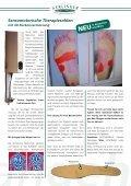 99,90 - Gerlinger Schuhe und Orthopädie - Seite 3