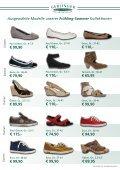99,90 - Gerlinger Schuhe und Orthopädie - Seite 4