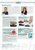 99,90 - Gerlinger Schuhe und Orthopädie - Seite 6