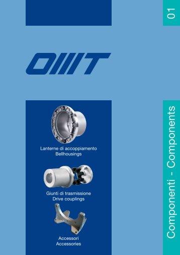 componenti 01:componenti 01 - dominga.lt