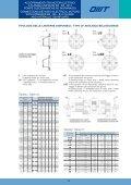 componenti 01:componenti 01 - dominga.lt - Page 2