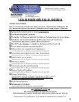Póliza Sobre el Uso de Drogas - West New York School - Page 3