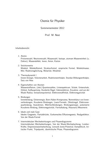 Fantastisch Empirische Und Molekülformel Arbeitsblatt Antworten ...