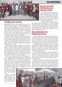 1JgOCV3 - Page 5