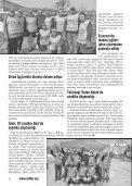 1JgOCV3 - Page 6