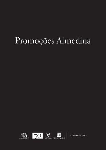 Livros em Promoção