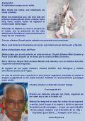 Actualidad Estilo Tendencia Moda Noticias y ... - Fabulosa Revista - Page 3