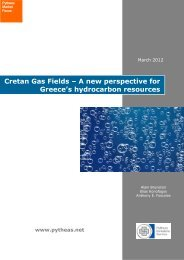 20120330-Cretan-Gas-Fields-A-new-perspective-for-Greeces-hydrocarbon-resources