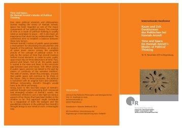Programm-Regensburg-Raum und Zeit-2011 - theorieblog.de