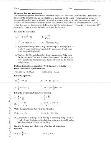 an essays about mechanical engineering free