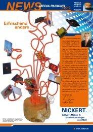 1-2010 - Nickert
