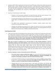 Yemen Food Security Brief - April 17 2015 - Page 2