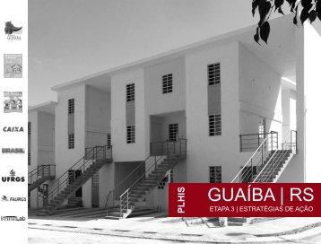 GUAÍBA | RS - Prefeitura de Guaíba