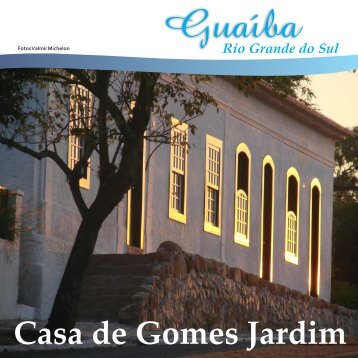 Parte interna folder curvas.cdr - Prefeitura de Guaíba