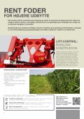 fc 313 f / df / rf lift-control - Kuhn do Brasil Implementos Agricolas - Page 4