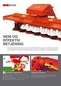 fc 313 f / df / rf lift-control - Kuhn do Brasil Implementos Agricolas - Page 7