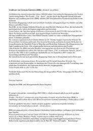 W ramach roku polsko- niemieckiego 2005/2006 w obu krajach odby