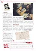 De Erfgoedkrant nr. 2 - Erfgoedcel Aalst - Page 2