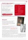 De Erfgoedkrant nr. 2 - Erfgoedcel Aalst - Page 3