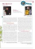 De Erfgoedkrant nr. 2 - Erfgoedcel Aalst - Page 5