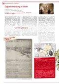 De Erfgoedkrant nr. 2 - Erfgoedcel Aalst - Page 6