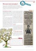De Erfgoedkrant nr. 2 - Erfgoedcel Aalst - Page 7