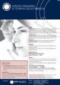 Tecniche di Mediazione nei conflitti.pdf - Centro padovano di terapia ... - Page 2