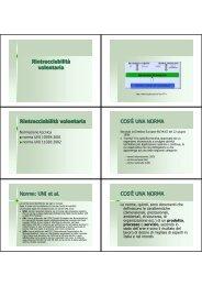 norme volontarie (pdf, it, 96 KB, 6/8/09)