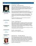 SCDA Fall Newsletter 08 - Colorado Dietetic Association - Page 2