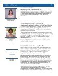 SCDA Fall Newsletter 08 - Colorado Dietetic Association - Page 3