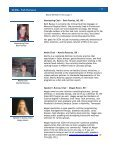 SCDA Fall Newsletter 08 - Colorado Dietetic Association - Page 4