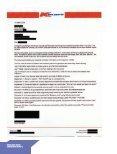 7/quis custodiet ipsos custodes - Lo-res.org - Page 7