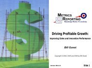 Driving Profitable Growth 20061130.pdf
