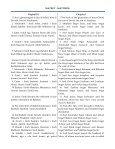 Katër Ungjijtë paralel: shqip-anglisht Diodati i Ri - Page 6