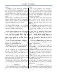 Katër Ungjijtë paralel: shqip-anglisht Diodati i Ri - Page 7