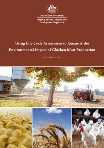 pdf download - Publications