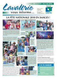 Layout 1 (Page 17) - L'Action