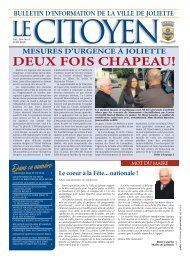 Layout 1 (Page 47) - L'Action