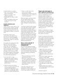 Cutting through media clutter: five rules for ... - Active for Life - Page 2