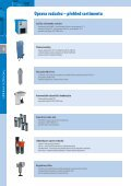 Úprava vzduchu - VSK Profi - Page 2