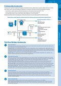 Úprava vzduchu - VSK Profi - Page 3