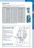 Úprava vzduchu - VSK Profi - Page 5