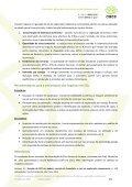 Madeira serrada da Amazônia extraída por exploração ... - CBCS - Page 2
