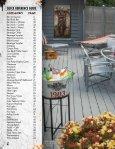 Harley-Davidson Catalog_2015_Spring - Page 2