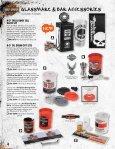 Harley-Davidson Catalog_2015_Spring - Page 4