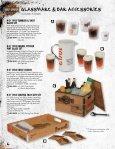 Harley-Davidson Catalog_2015_Spring - Page 6