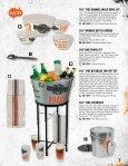Harley-Davidson Catalog_2015_Spring - Page 7