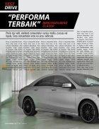 19 CAR REVIEW / EDISI 1 / 27 MEI - 10 JUNI 2015 - Page 2