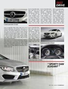 19 CAR REVIEW / EDISI 1 / 27 MEI - 10 JUNI 2015 - Page 3