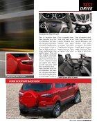19 CAR REVIEW / EDISI 1 / 27 MEI - 10 JUNI 2015 - Page 7